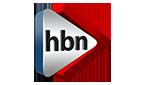 hbn India